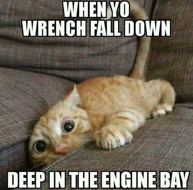 Best 25 Mechanic Humor Ideas On Pinterest Car Jokes