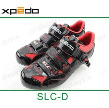 High quality sport exercise male cycling shoes BMX shoe for sale