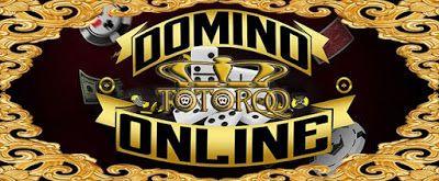 Cara Menghitung Peluang Kartu Didalam Permainan Game Judi QQ Online | TotorQQ