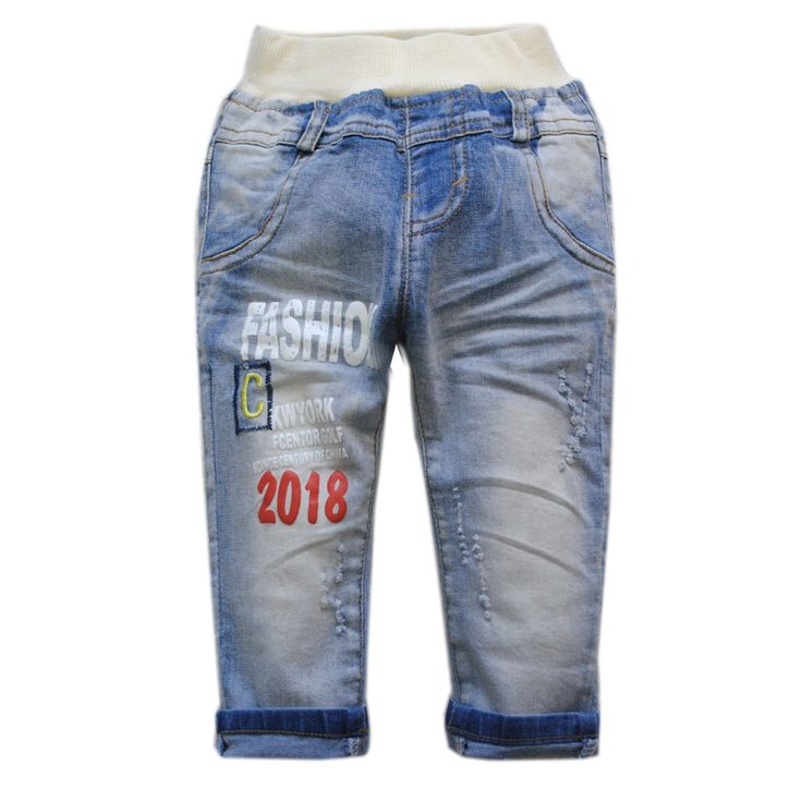 24 best baby boys clothing images on pinterest 5994 baby jeans baby boy jeans soft denim pants spring autumn light blue kids trousers very fandeluxe Images
