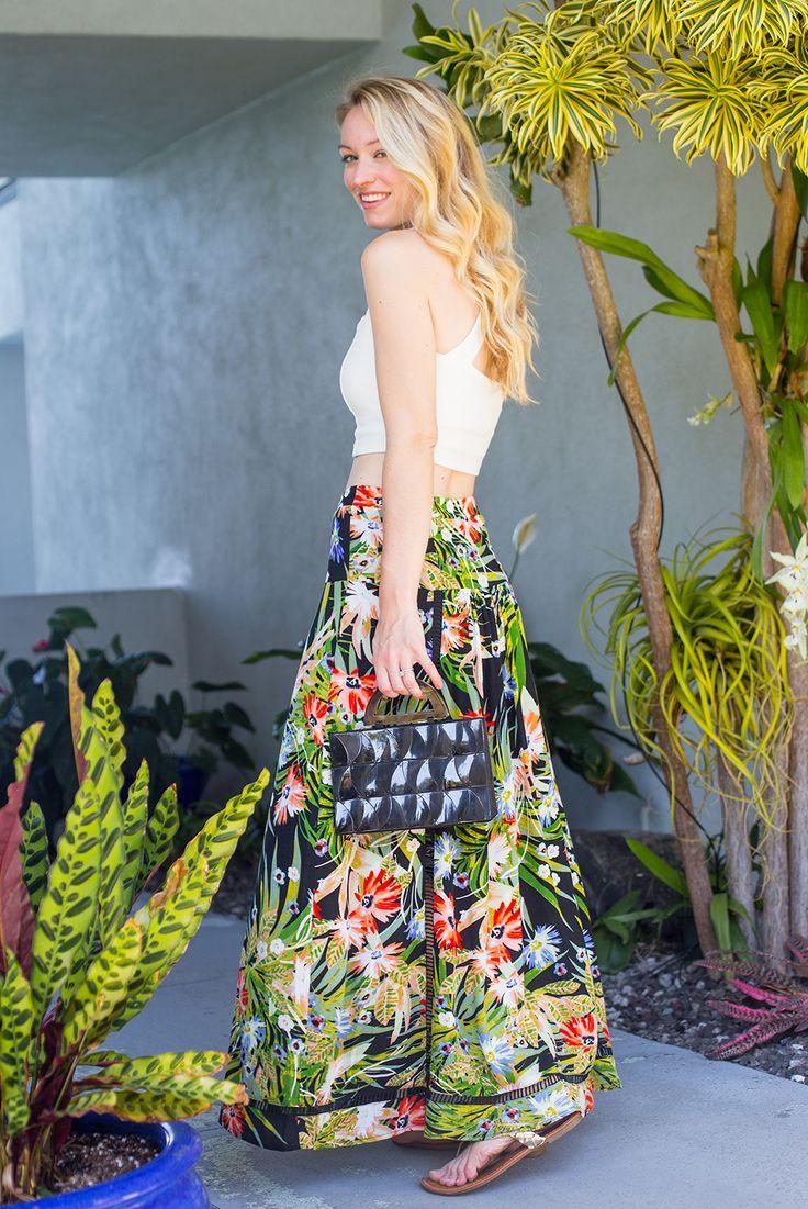 Pin by Andrew on Valentina Grishko   Fashion, Mini skirts
