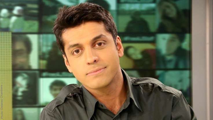 Wajahat Ali, presentador de TV en EE.UU, ha declarado en un evento público de Malasia que es hipócrita que los musulmanes estadounidenses se quejen de la islamofobia mientras que abogan por la homofobia.