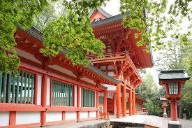 「七五三 神社」の画像検索結果