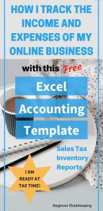 Bookkeeping software free downloads, no 'free trial periods' but genuine free software for processing small business accounts, or for practicing with if you are a bookkeeping student