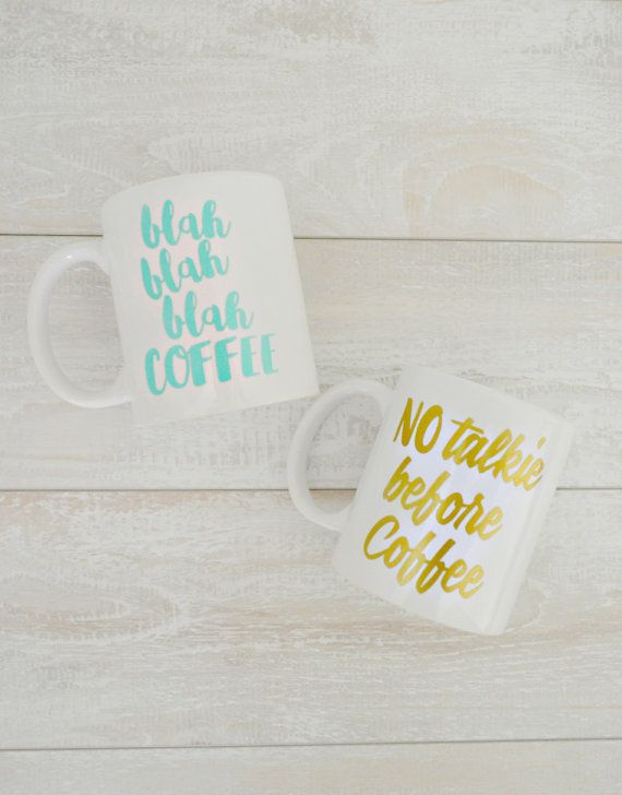 Cute Coffee Mug Ideas 13 best father's day gift ideas images on pinterest | beer