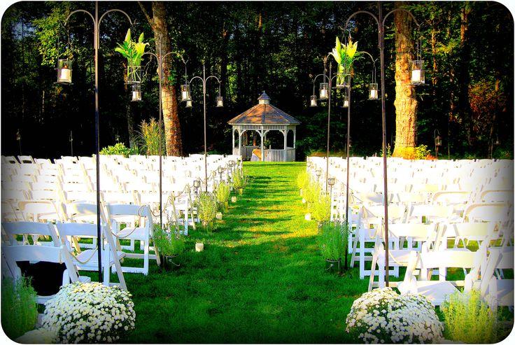 25 Ideas For An Outdoor Wedding: Best 25+ Wedding Venues Oregon Ideas On Pinterest