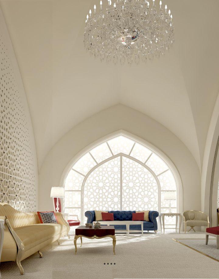 84 best Modern Arabic Interior Design images on Pinterest Decor