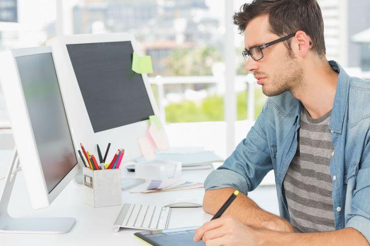 Ψηφιακές δεξιότητες-skills το απαραίτητο διαβατήριο για την επαγγελματική επιβίωση