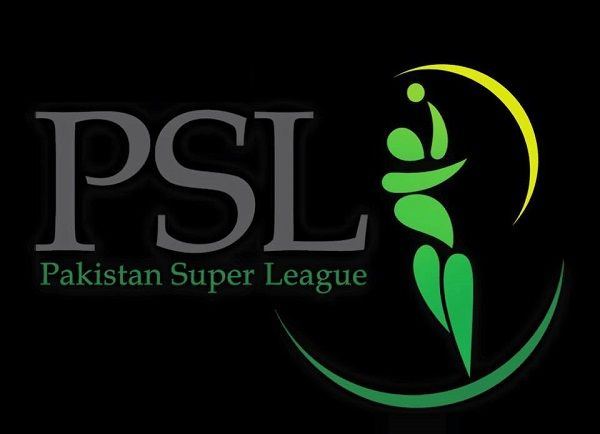 Watch live streaming of PSL 2017 final on 5 March from 21:00 PST. Get HBL Pakistan Super League 2017 final live broadcast, tv channel, live score info.