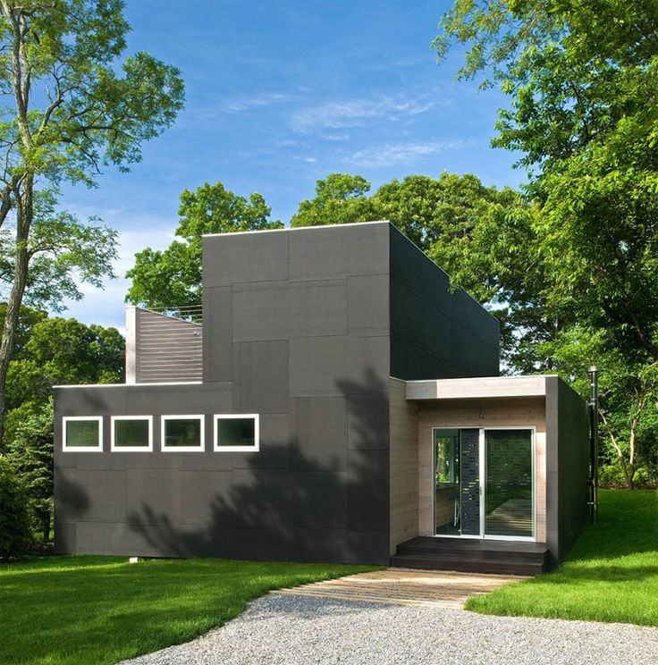 Ideas For Exterior House Colors Modern house colors Exterior