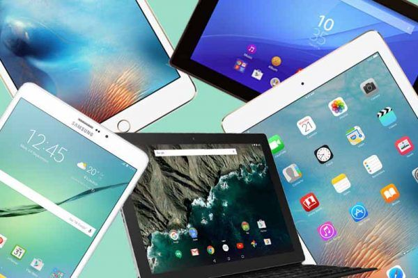 Best Cyber Monday Tablet Deals Tablet Best Camera New Tablets