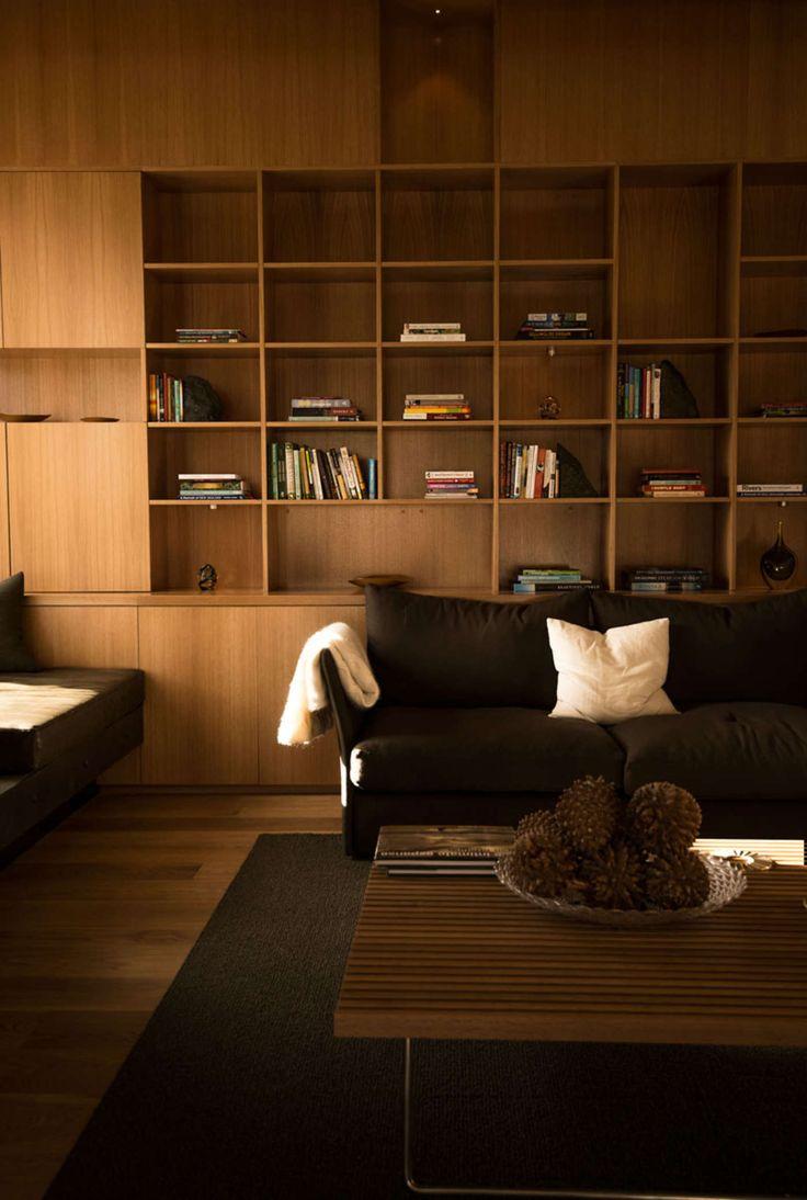 Aro Ha Wellness Retreat   Simon James Design