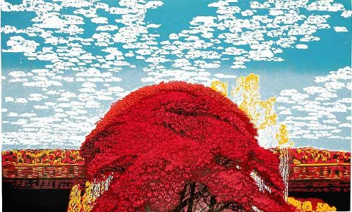 http://www.contemporary-chinese-art.eu/images/stories/virtuemart/product/chen-yuping-clouds-high-sky.jpg