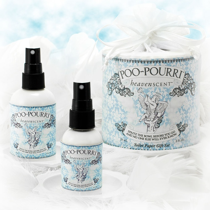poo pourri christmas scents