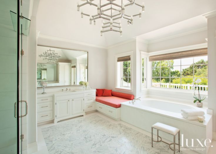 Picture Collection Website  best Master Bathrooms images on Pinterest Master bathrooms Bathroom ideas and Dream bathrooms