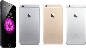 Apple iPhone 6 Plus (Space Gray) mobile http://bdmarketprice.com/product/apple-iphone-6-plus-space-gray-mobile