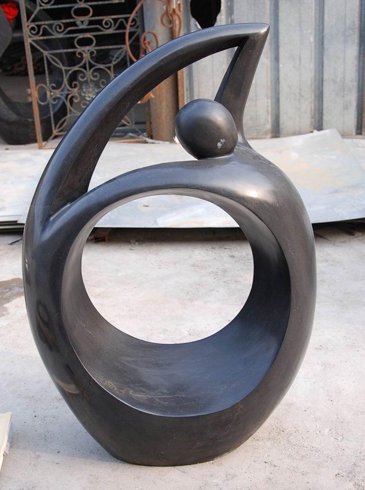 """Complete - Black Marble - 193 lb. - 31.5""""H x 10.5""""w x 21.5""""D"""