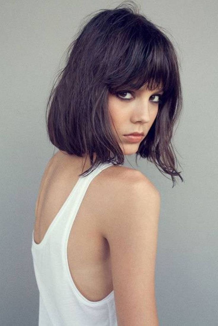 104 best hair images on pinterest   hairstyles, hair and hairstyle