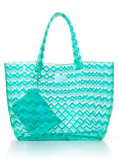 72 best Beach bags images on Pinterest | Beach bags, Bags and ...