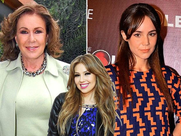 Noticia-178632-thalia_camila_y_laura.png (620×465)