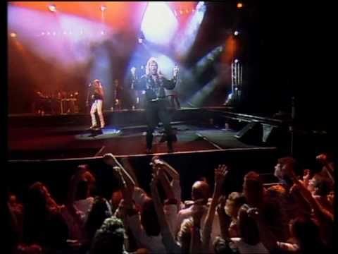 John Farnham - You're the Voice (High Quality) - YouTube