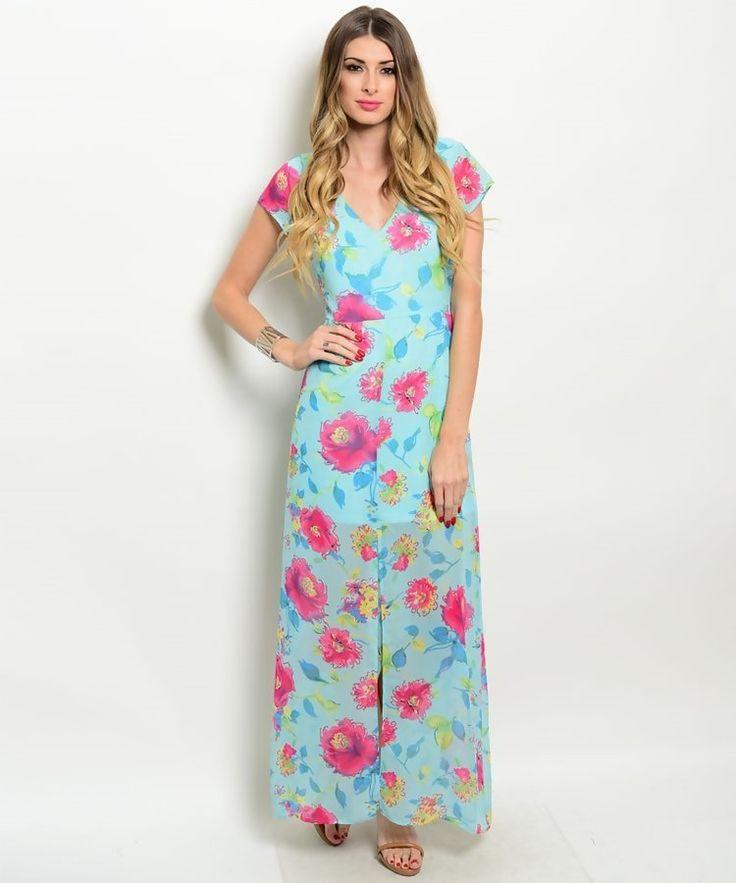 https://www.porporacr.com/producto/vestido-celeste-flores-fucsia-inmediata/