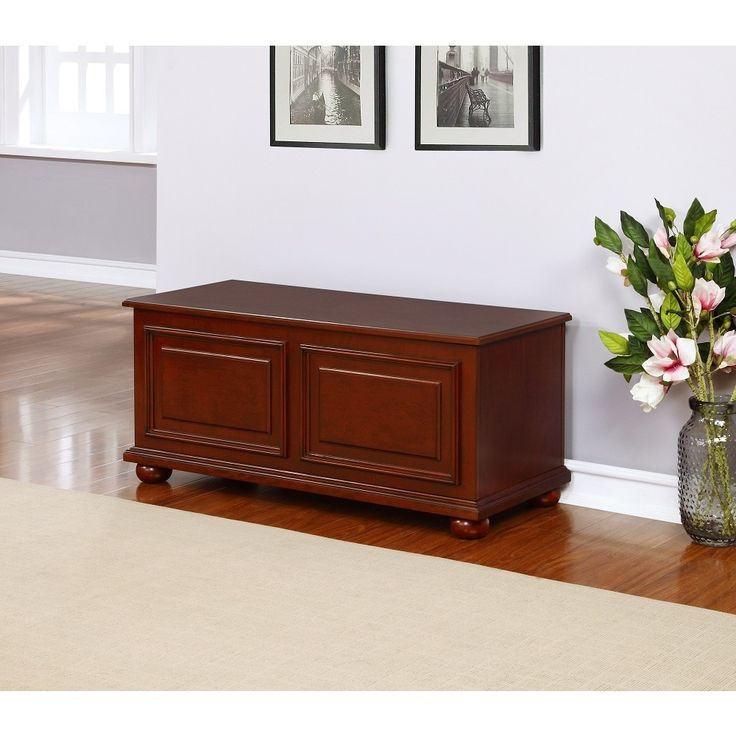 Contemporary Foyer Chest : Best modern foyer and entry way furniture images on