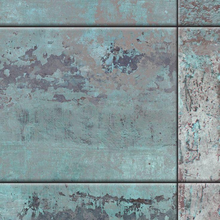1000 ideas about tapete betonoptik on pinterest kalsche unststeinw nde bronze and. Black Bedroom Furniture Sets. Home Design Ideas