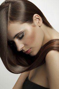 Haar, das lang wachsen soll, braucht Extra-Pflege