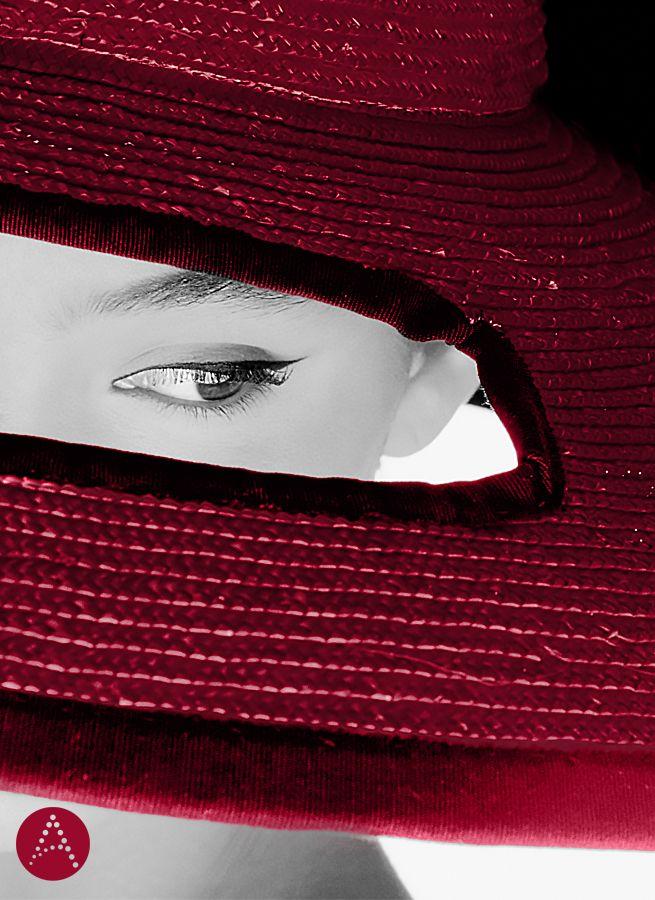www.academiabsi.com #info #corsi #corso #trucco #makeup #mua #truccatore #truccatrice #beauty #fashion #moda #teatro #teatrale #camouflage #contouring #sposa #wedding #lips #eyes #labbra #milano #quadrilaterodellamoda #makeupartist #hair #hairstyle #show #shooting #annuale #settimanale #dellunedi