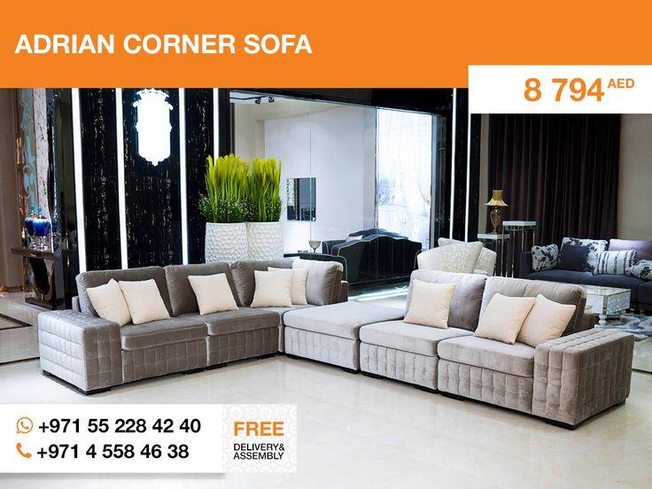 Более 25 лучших идей на тему «Couch L Form» на Pinterest Pool - roller de wohnzimmer polstermoebel