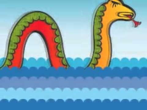 caricatura mapuche4.mp4