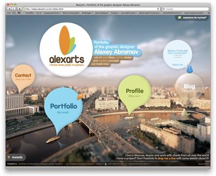 http://www.alexarts.ru/en/index.html