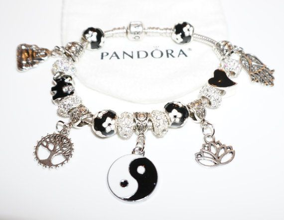 jared pandora bracelets and charms pandorawholesale