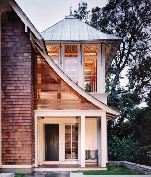 1359 Best Exterior Architecture Images On Pinterest