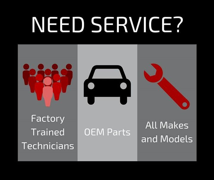 nissan oil change coupons lithia springs