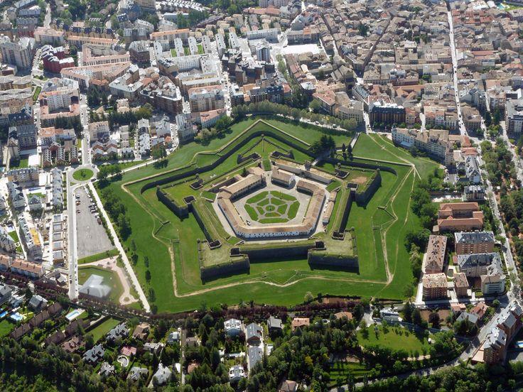 12 lugares curiosos de Aragón que tal vez desconocías. - Página 2 - ForoCoches