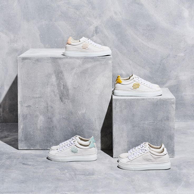 BePositive / SS17 Anniversary Collection