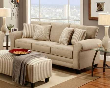 best Woodstock Furniture Value Center  on Pinterest