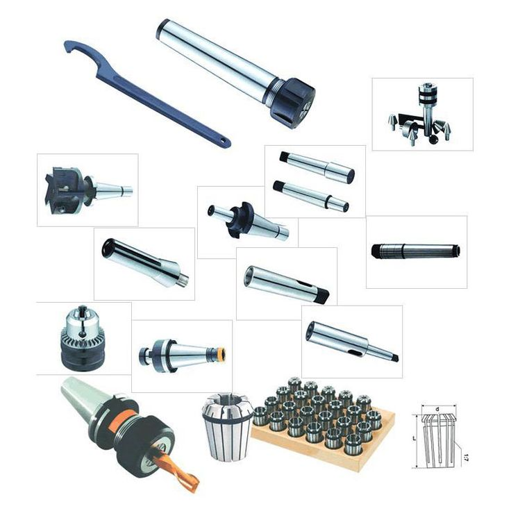 Are you looking to buy Gamet high precision Rotating Centres online? For urgent requirement contact us: info@Steelsparrow.com What's app: 9900540358 Plz visit:http://www.steelsparrow.com/machine-tool-accessories/rotating-centres.html