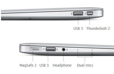 New Apple MacBook Air MJVM2LL/A 11.6-Inch laptop (Intel Core i5 Dual-Core Processor 1.6GHz, 4GB RAM, 128GB SSD, Mac OS X El Capitan) Latest VERSION   see more at  http://laptopscart.com/product/new-apple-macbook-air-mjvm2lla-11-6-inch-laptop-intel-core-i5-dual-core-processor-1-6ghz-4gb-ram-128gb-ssd-mac-os-x-el-capitan-latest-version/