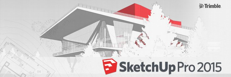 We specialize in delivering an extensive range of certified and tailored SketchUp training in London. If you want to join our SketchUp training classes in London? Visit our website.