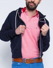 DT_3544_Outfit_Generator_Image_Blog_Upper_Pink