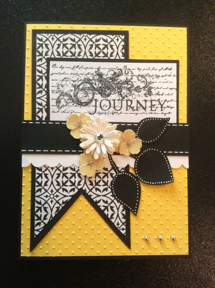 17 Best images about Farewell cards on Pinterest | Medical ...