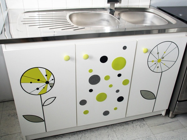 22 best images about meuble customise on pinterest ikea for Meuble 8 cases ikea