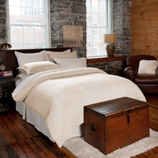 Stunning Bed And Chest Home Pinterest Duvet Covers