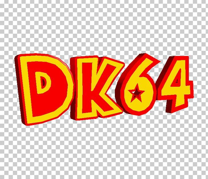 Donkey Kong 64 Nintendo 64 Diddy Kong Racing The Legend Of Zelda Ocarina Of Time Video Games Png Adventure Game Diddy Kong Racing Donkey Kong 64 Diddy Kong