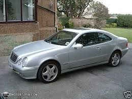 Image result for 1999 mercedes benz clk 320 coupe white elegance (rhd) reviews