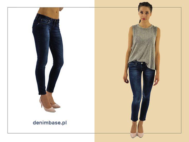 #Jeansy Lee Lynn #Lee  #Jeans