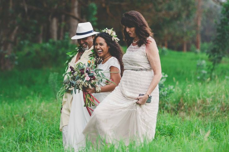 Best 25 Mature bride dresses ideas on Pinterest  Wedding